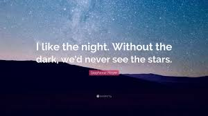 Quotes About Stars 50 Wallpapers Quotefancy