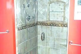 best shower floor cleaner best way to clean fiberglass shower floor cleaning fiberglass shower floors how