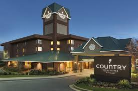 Country Inn And Suites Atlanta Northwest