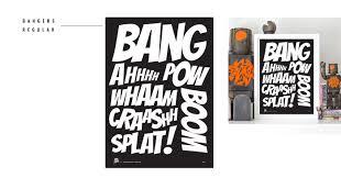 Fonts Posters Google Fonts Posters 2017 Befonts Com
