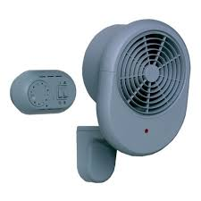 Wall Mount Fan With Remote Control Classy Remote Control Wall Mount Fan Breathtaking Dimplex PFH322R 32KW