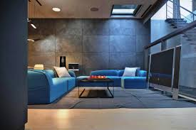 Living Room Blue Light Blue Couch Furniture Rukle Inspiration Livingroom Cool