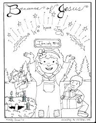 Color Alive Coloring Pages Swap Force Coloring Pages Blast Zone