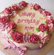 Birthday Cake For A Daughter With Name Birthdaycakeformancf