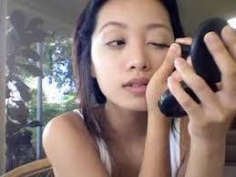 natural looking makeup tutorial