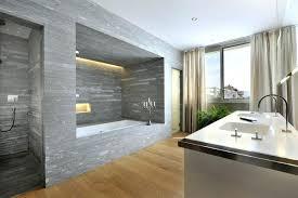 luxury bathroom rugs luxury plush bath rug fieldcrest luxury bath rugs