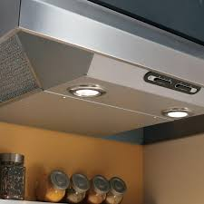 30 inch range hood broan 36 range hood pacific range hood broan kitchen exhaust fan broan