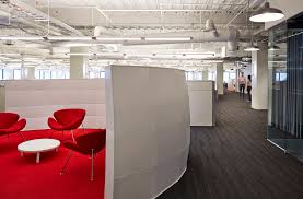 offices ogilvy. COLLABORATION AT OPEN OFFICE Offices Ogilvy