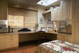 office bedroom design. Awesome Pleasant Home Office Bedroom Ideas Guest And With A Design