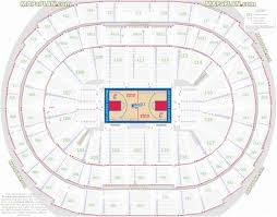 The Most Brilliant Erie Insurance Arena Seating Chart
