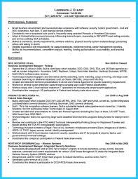 business development resume templates consultant example business development manager resume samples business development executive job description resume business development manager resume examples