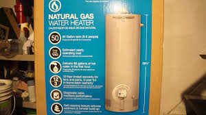 rheem performance plus. how to: install gas water heater, rheem 50 gal. 12 year 40k btu heater from home depot $706 performance plus 9