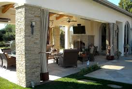 outdoor patios patio contemporary covered. victorian outdoor pub with transitional fireplace screens patio contemporary and grass patios covered