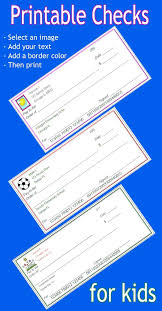 Free Check Register Printable Checkbook Bank Ledger Sheets ...