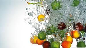 fresh fruit wallpaper. Wonderful Fresh Standard  Throughout Fresh Fruit Wallpaper Wallpapers Wide