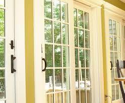 large size of glass door sliding glass door repair miami garage door repair oakland ca