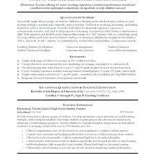 Preschool Teacher Assistant Resume preschool teacher assistant resume objective cliffordsphotography 50