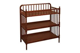jenny lind baby bed. Contemporary Bed M0302Jenny Lind Changing Table  Intended Jenny Baby Bed E