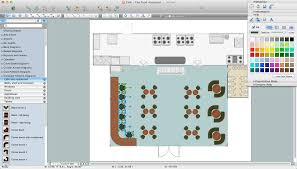 free online house design software for mac. restaurant floor plan creator free online house design software for mac