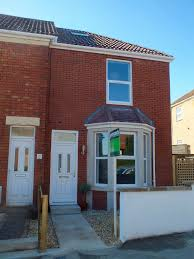 100000 House 100000 House In Bristol Will Falconer Riba