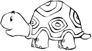 Coloring Pages Kids Boys 35 Boy For Free With Bitsliceme