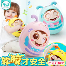 Baby toddler toys 0-1-2-3 years old girl 6 Months 1 USD 47.43] year