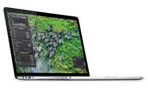 Buy MacBook Air - Education - Apple (MY)