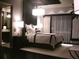 modern bedroom black. Black And White Modern Bedroom Design L