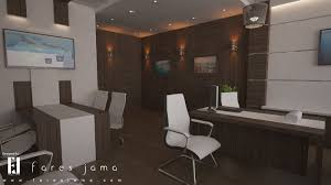 office entrance tips designing. Thank You! Office Entrance Tips Designing