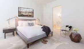 Clean Room Design Firms Modern Guest Bedroom Bedroom Decor Clean Simple Bedroom
