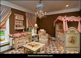 Beatrix+Potter+Nursery+Decor | Ideas   Beatrix Potter Themed Nursery    Beatrix