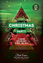 Printable Christmas Flyers Free Printable Christmas Flyers Templates Template Of Business