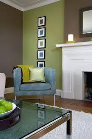 color interior remodel fortheloveofcolor1
