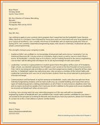 Steps To Writing A Cover Letter For Resume 24 Cover Letter Steps Hostess Resume 14
