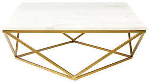 coffee tables captivating marble and gold coffee table charming living room furniture light yellow wood