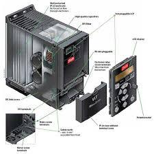 danfoss vlt fc 200 wiring diagram danfoss discover your wiring danfoss vlt micro drive fc 51