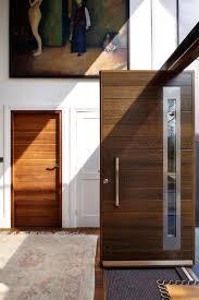 Best Images About Modern Front Doors On Pinterest - Exterior doors st louis