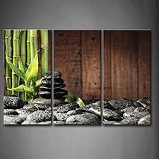 panel wall art amazon