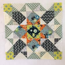 25 best Long Time Gone images on Pinterest | Quilt blocks ... & 14 Likes, 5 Comments - Marie Hill (@samandmax.mh) on Instagram Adamdwight.com
