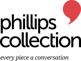 home decor furniture phillips collection. home decor furniture phillips collection o