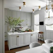 shaker cabinet hardware bathroom. gray shaker kitchen cabinets with brass inset hardware, contemporary, cabinet hardware bathroom b