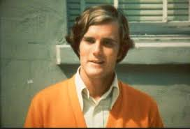 Douglas Simpson   The Brady Bunch Wiki   Fandom
