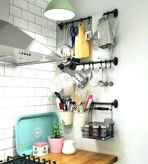 kitchen wall shelves brilliant wall storage ideas for kitchen ikea kitchen storage ideas kitchen wall shelves brilliant wall storage ideas for kitchen best