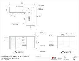 l shaped desk dimensions chic l shaped desk dimensions 103 typical desk height uk