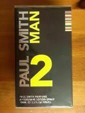 <b>Paul Smith</b> Man 2 for sale | eBay