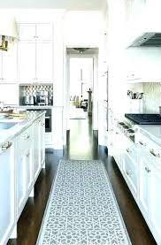 grey kitchen rugs striped kitchen rug grey kitchen rugs grey kitchen rugs stunning white kitchen boasts