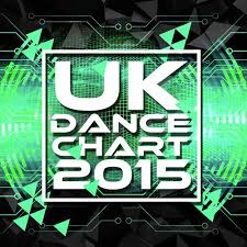 Uk Song Charts 2015 Time Song Download Uk Dance Chart 2015 Song Online Only On