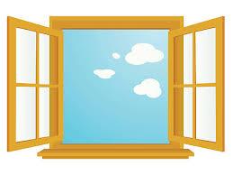 window sill clipart. Interesting Sill Open The Window Clipart Inside Window Sill Clipart O
