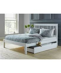 creative of argos folding bed guest beds with 1000 ideas about small double bed frames on