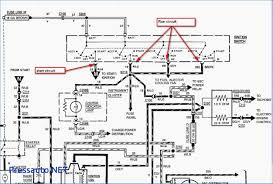 1978 ford f 150 ignition wiring diagram f download free 1979 ford f150 turn signal wiring diagram at 1978 Ford F150 Wiring Diagram